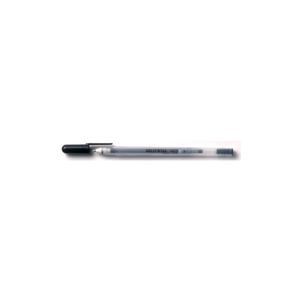 Gelly Roll Medium Point Pen
