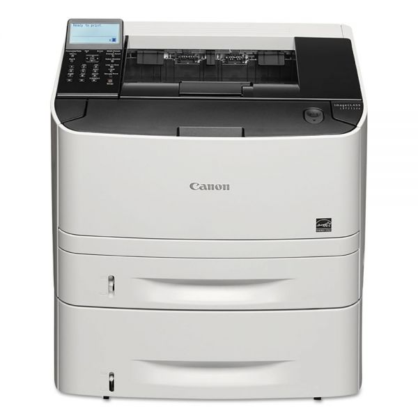 Canon imageClassLBP251dw Wireless Duplex Laser Printer