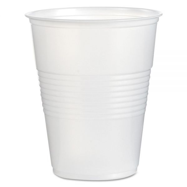 Boardwalk 16 oz Plastic Cups