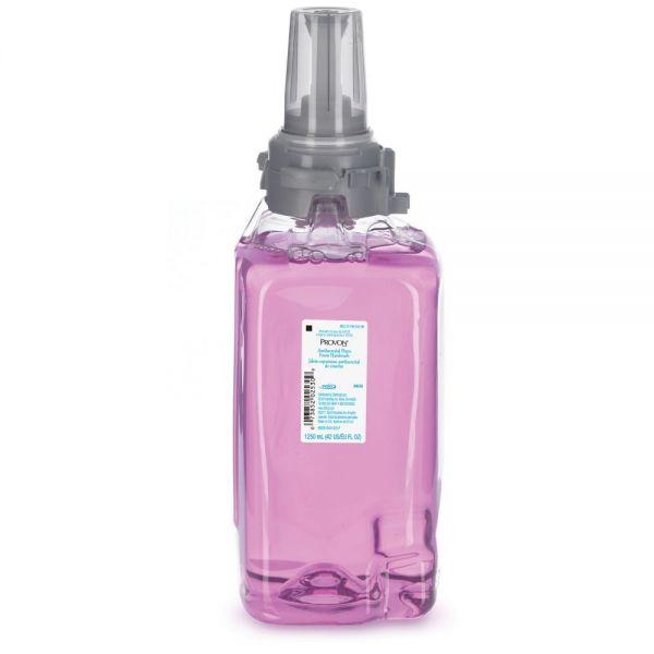 Gojo ADX-12 Antibacterial Hand Soap Refills