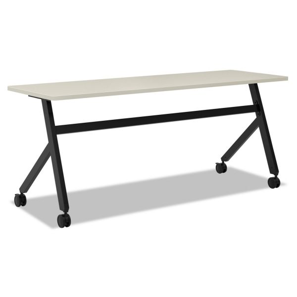 """HON basyx by HON Multi-Purpose Table 