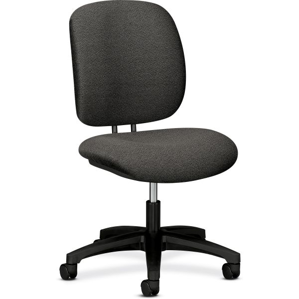 HON ComforTask Series H5901 Task Chair