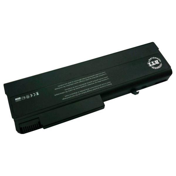 BTI HP-6730BX9 Notebook Battery