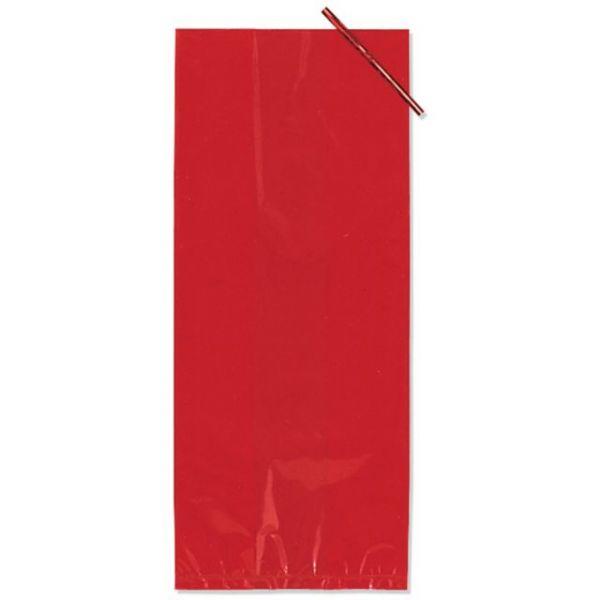 Cellophane Treat Bags