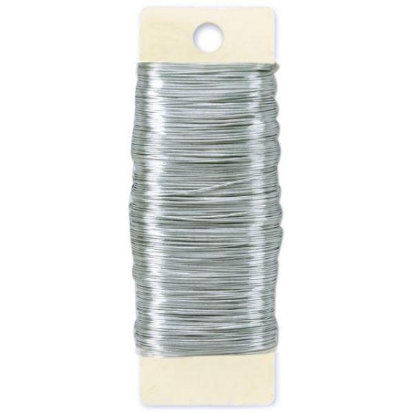 Paddle Wire 26 Gauge 4oz/Pkg