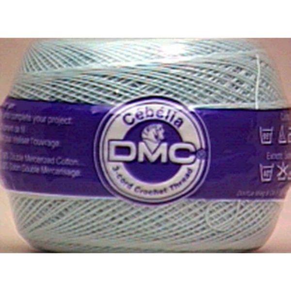Cebelia Crochet Thread