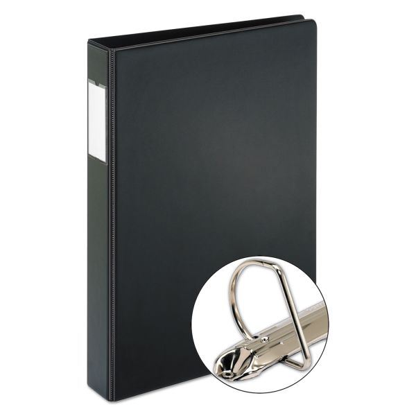 Cardinal 3-Ring Legal Binder