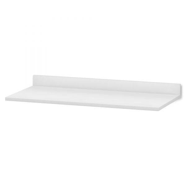 "HON Modular Counter Top | 54""W"