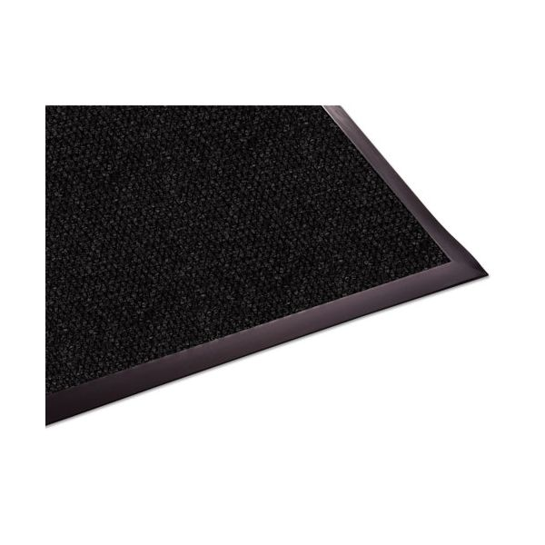 Guardian UltraGuard Indoor/Outdoor Floor Mat