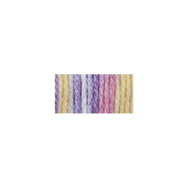 Patons Canadiana Yarn - Pretty Baby