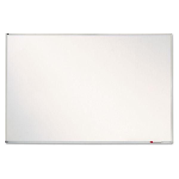 Quartet DuraMax 6' x 4' Magnetic Dry Erase Board