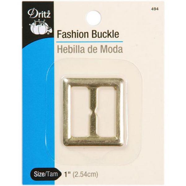 Fashion Buckle