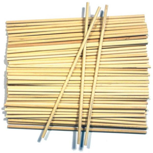 Wood Craft Dowels