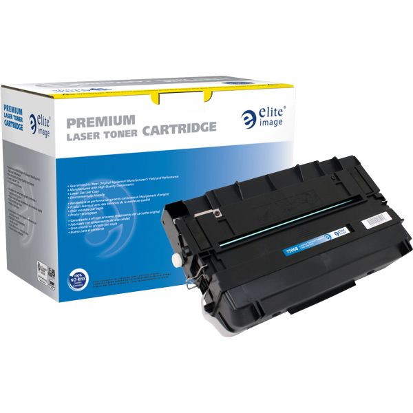 Elite Image Remanufactured Toner Cartridge - Alternative for Panasonic (UG3313)