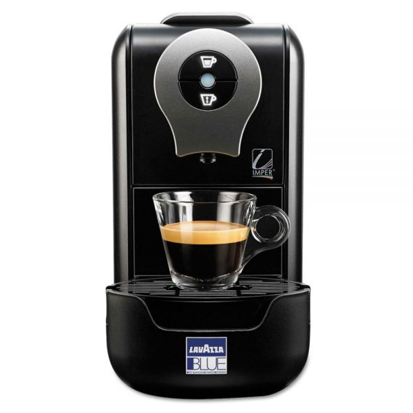 Lavazza Compact Single Cup Beverage System