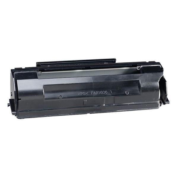 Panasonic UG3350 Toner, 7500 Page-Yield, Black