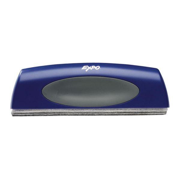 Sanford Expo XL Eraser