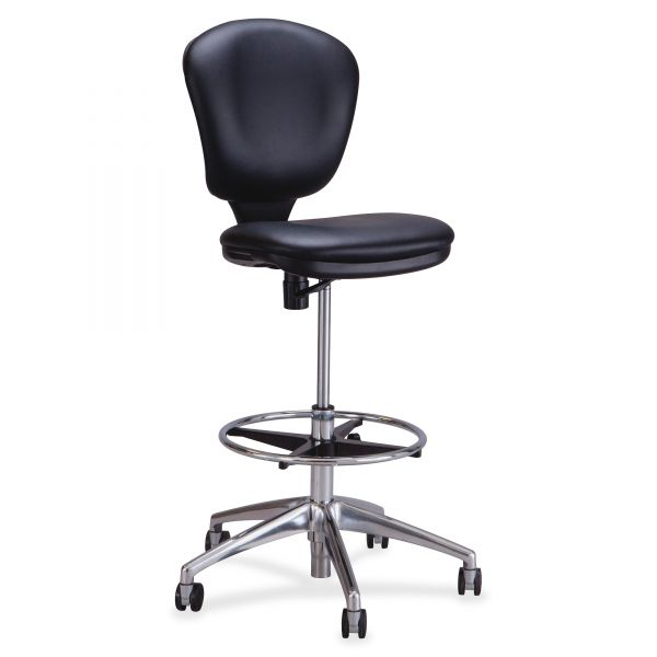 Safco Metro Extended Height Chair