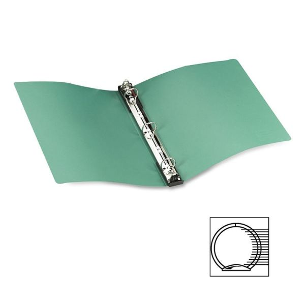 "Avery 1"" Hanging Binder"