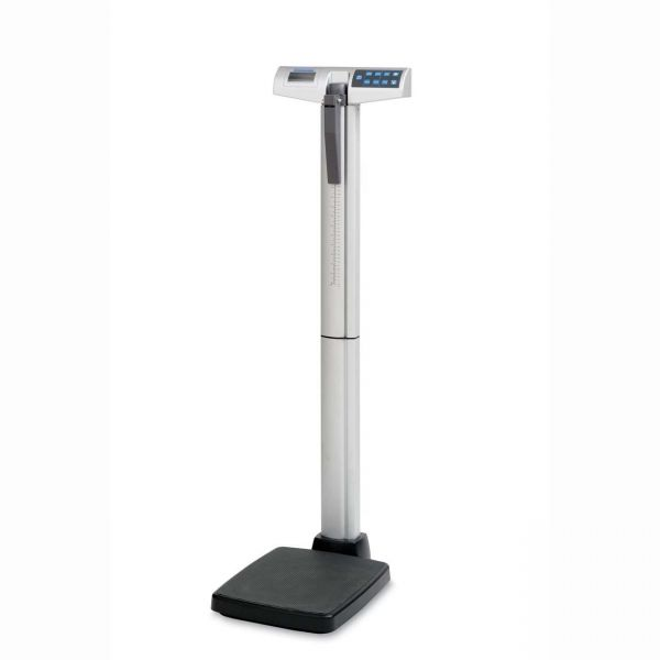 Health O Meter Physician Digital Scale
