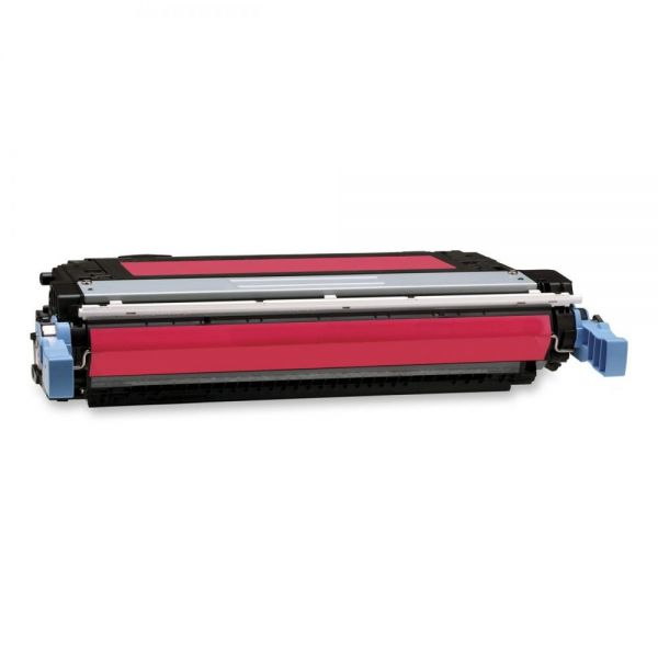 IBM Remanufactured HP Q5953A Magenta Toner Cartridge