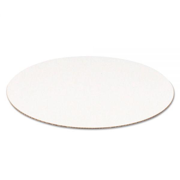 "Pratt 14"" Pizza Circles"
