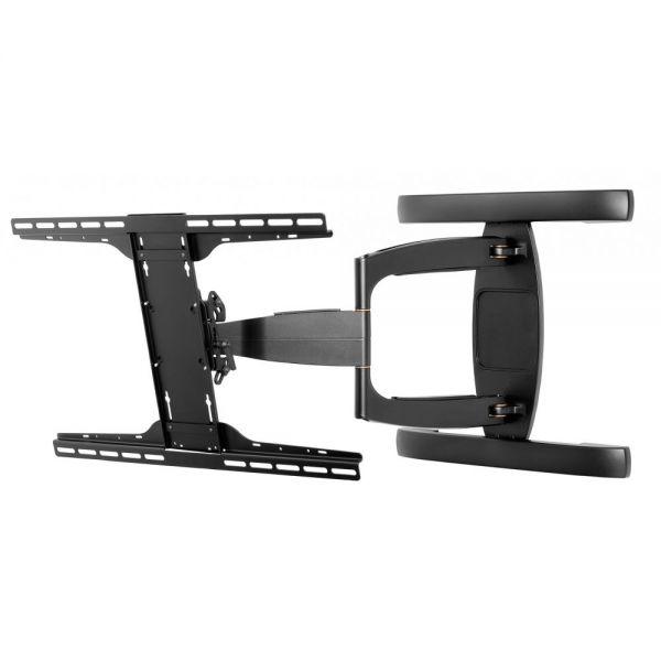 Peerless-AV SmartMount SA761PU Mounting Arm for Flat Panel Display