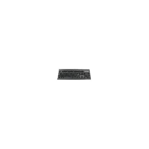 Keytronic E06101P2 Keyboard