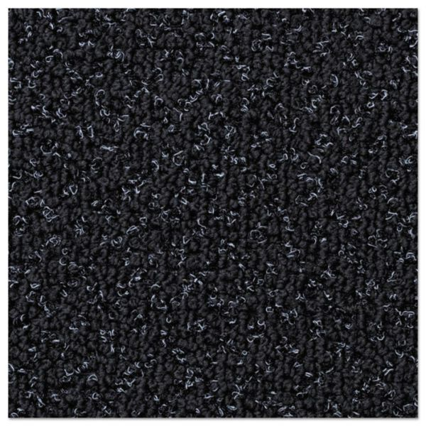 3M Nomad 8850 Heavy Traffic Indoor Carpet Floor Mat