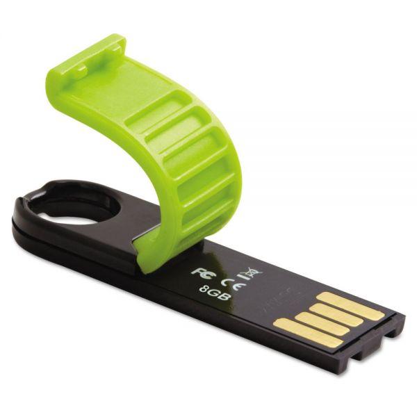 Verbatim Store 'n' Go Micro USB 2.0 Drive Plus