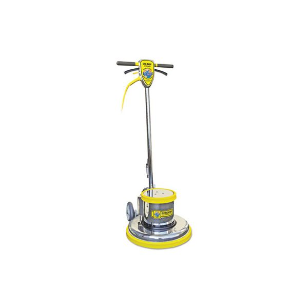 Mercury Floor Machines PRO-175-15 Floor Machine