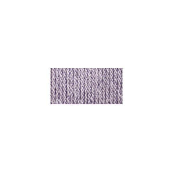 Patons Canadiana Yarn - Cherished Lavender