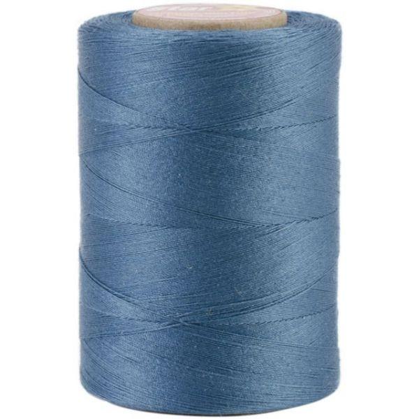 Star Mercerized Cotton Thread Solids 1,200yd