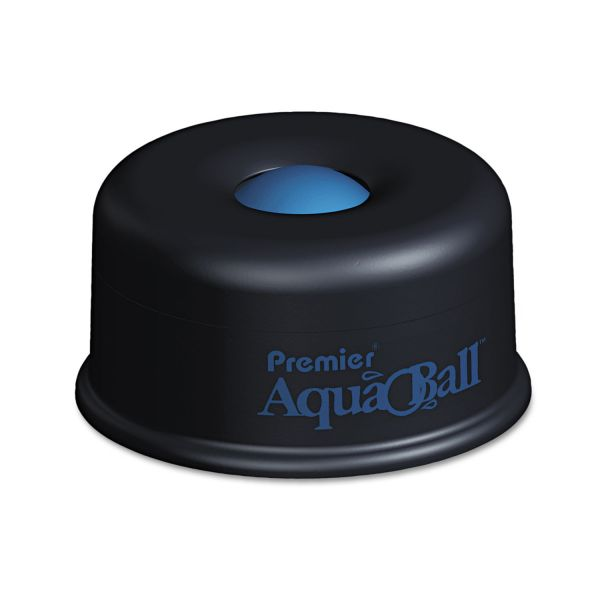 Martin Yale Premier Aquaball All-Purpose Moistener