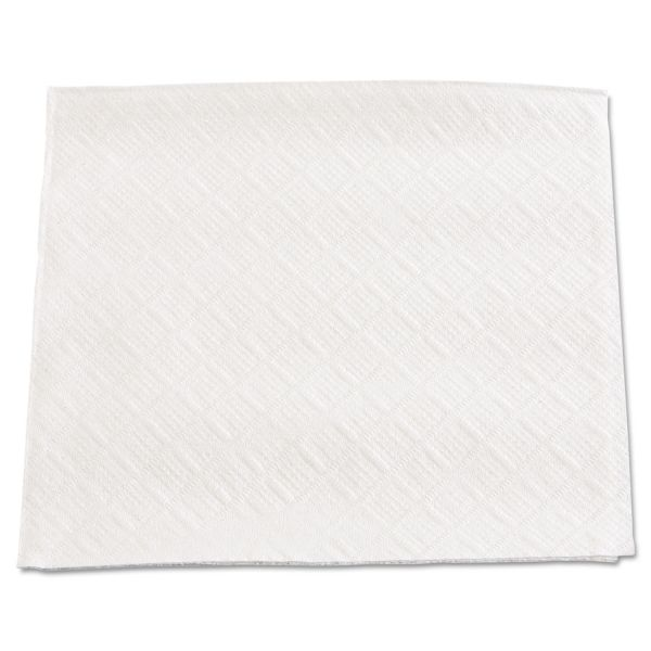 Boardwalk Paper Beverage Napkins
