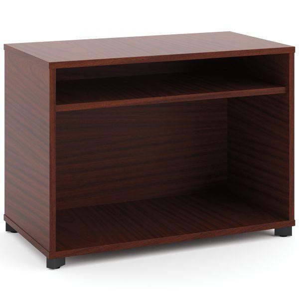 "HON Manage File Center | 2 Shelves | 30""W"