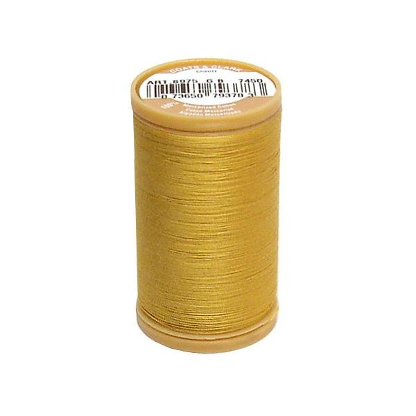 Coats Machine Quilting Cotton Thread (S975_7450)