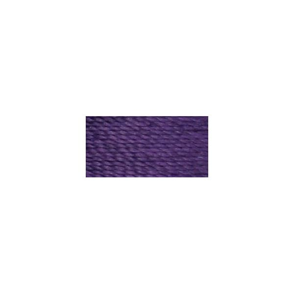Coats All Purpose Cotton Thread (S970_3690)