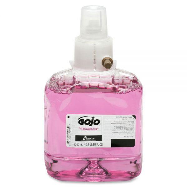 SKILCRAFT GOJO Foam Hand Soap Refill