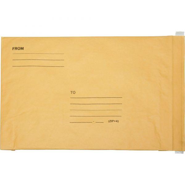SKILCRAFT Lightweight #7 Padded Mailers