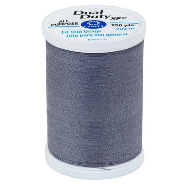 Coats Dual Duty XP All Purpose Thread (S910_620)