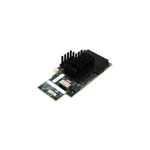 Intel 4-port SAS Controller