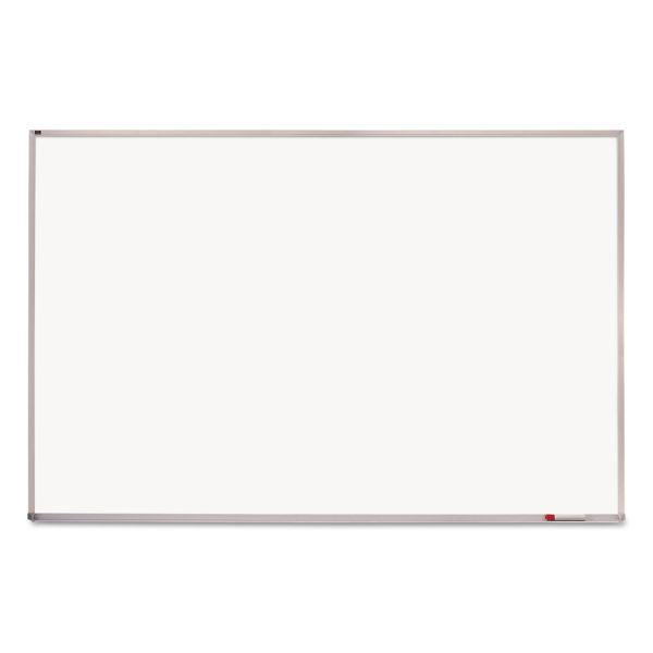 Quartet 6' x 4' Dry Erase Board