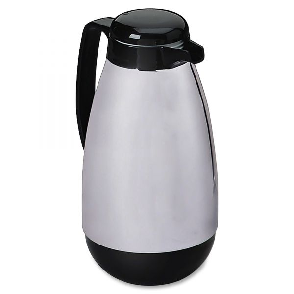 Hormel Contemporary Insulated Carafe