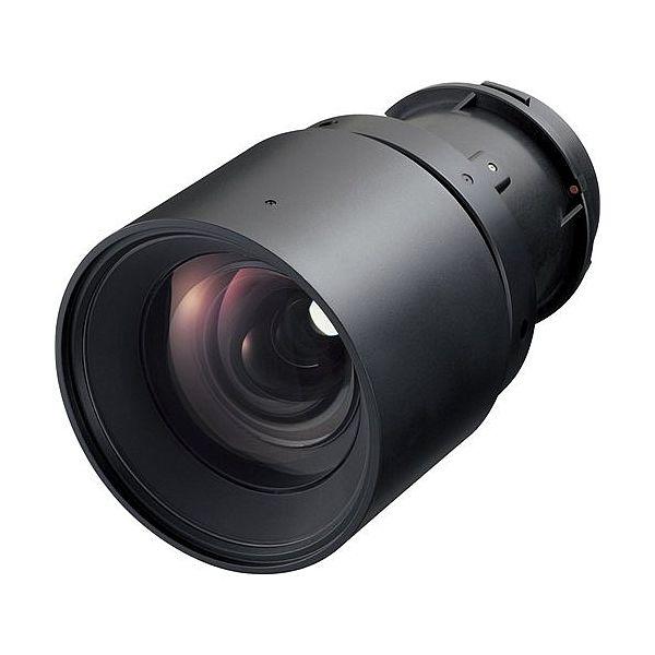 Panasonic 20.40 mm - 27.60 mm f/1.8 - 2.3 Zoom Lens