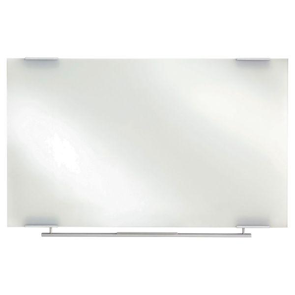 Iceberg 5' x 3' Glass Dry Erase Board