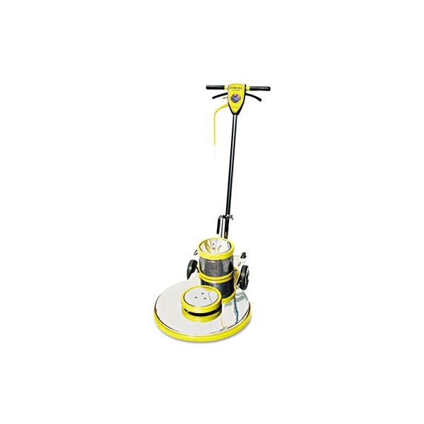 Mercury Floor Machines PRO-1500 20 Ultra High-Speed Burnisher