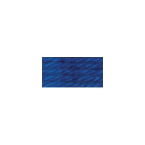 DMC Tapestry & Embroidery Wool 8.8yd