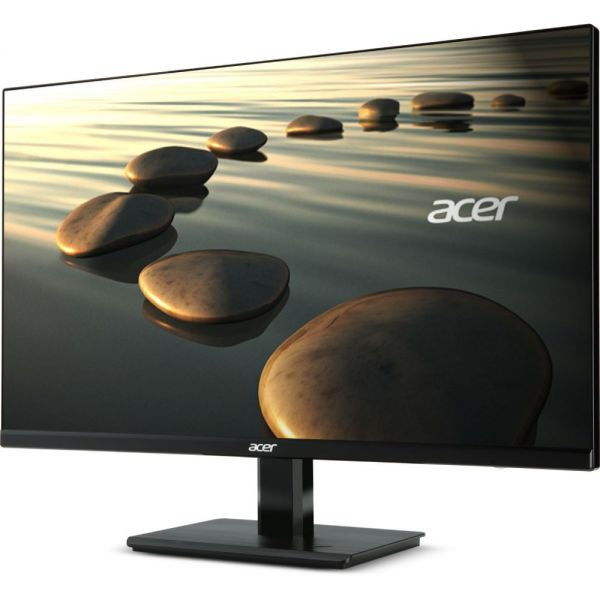 "Acer H276HL 27"" LED LCD Monitor - 16:9 - 5 ms"
