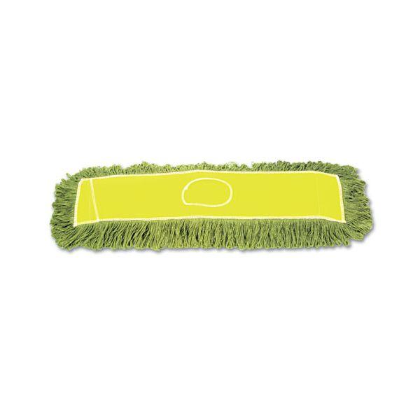 UNISAN Echo Dust Mop Head